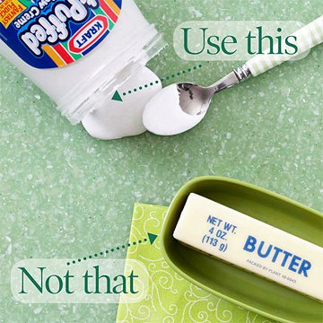Is butter Healthy? You may be surprised to learn the truth.