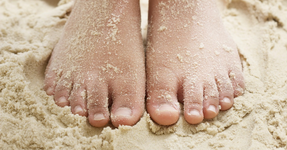 Learn about the free way to boost your health. Earthing benefits range from better sleep and much more. Learn how easy it is to start earthing today.