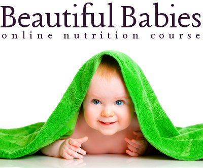 Be an empowered parent: Learn the secrets to having a beautiful baby.