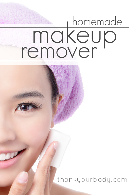natural all natural that's remover  makeup remover your ingredients  an makeup  good homemade Finally for