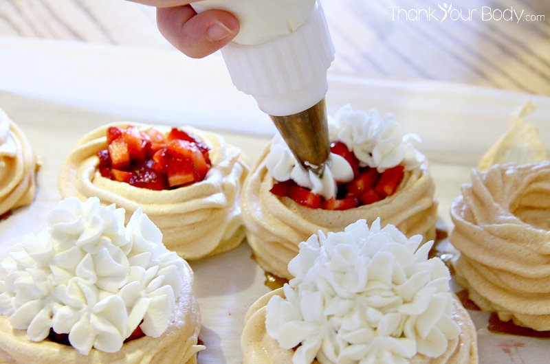 strawberryshortcake7