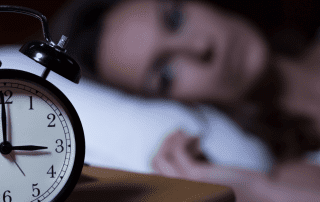 Learn how to sleep better naturally with tried and true insomnia remedies. No more saying