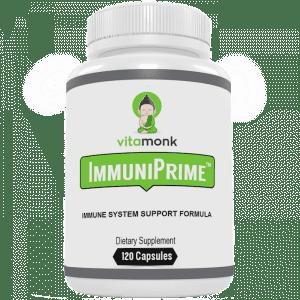 immune system support supplement