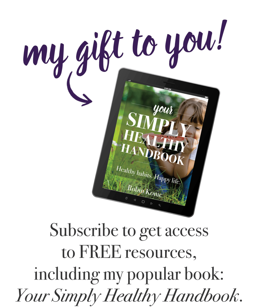 My Free Book For You