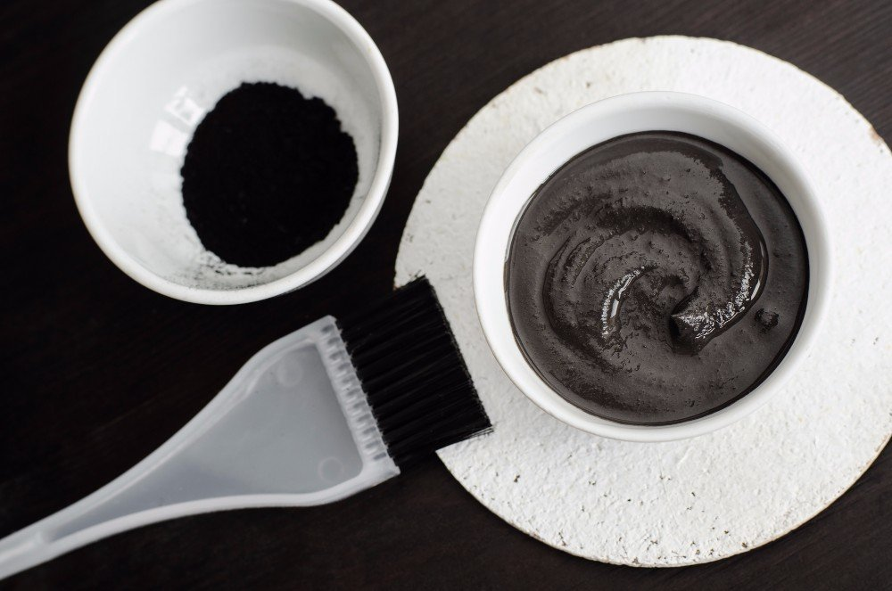 6 Benefits of Activated Charcoal That Are Almost Too Good To Be True
