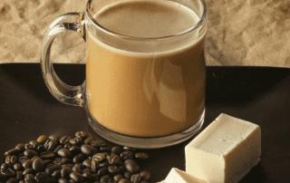 Bulletproof Coffee Ketones