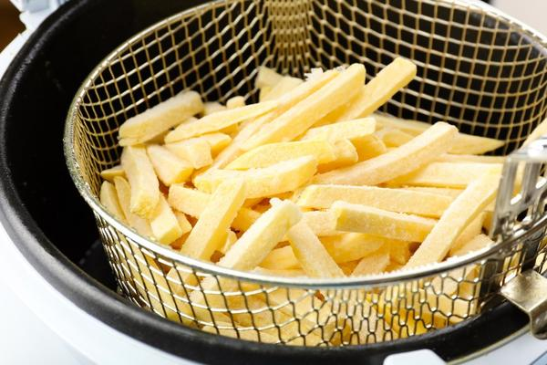 best-oil-for-deep-frying