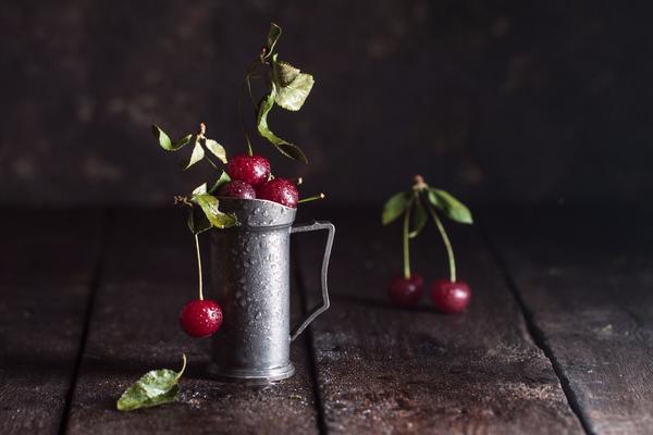 black-cherry-juice-health-benefits