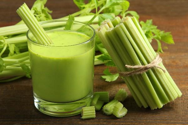 celery-juice-benefits