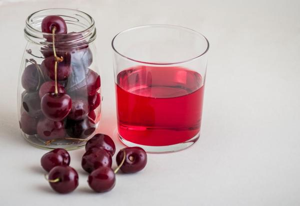 cherry-health-benefits