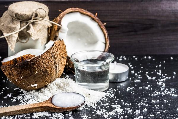 different-kinds-of-coconut-oil