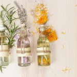 essential-oils-for-sore-throats