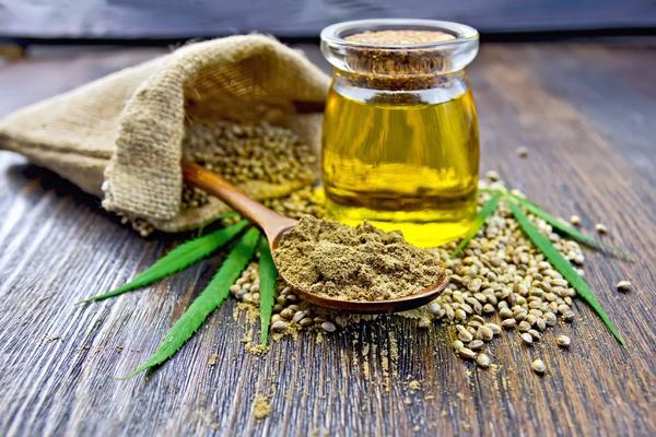hemp-oil-for-skin