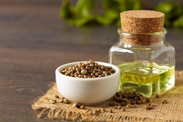 hemp-seed-oil_benefits