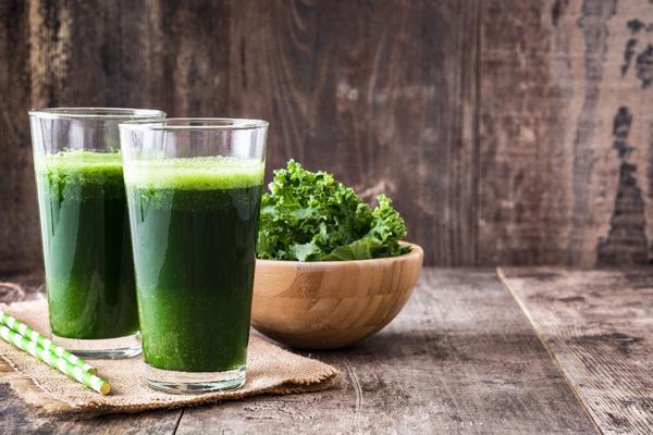 kale-juice-benefits