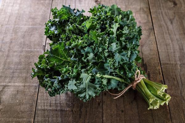 kale-juice-health-benefits