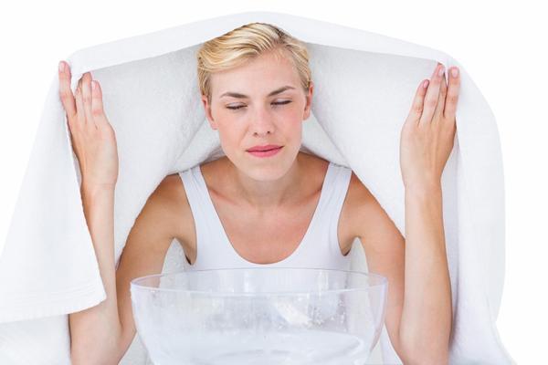 natural-remedies-for-sinus-pressure