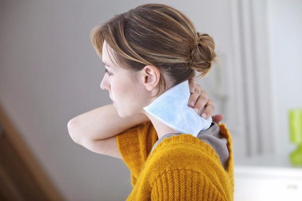 sinus-pressure-remedies