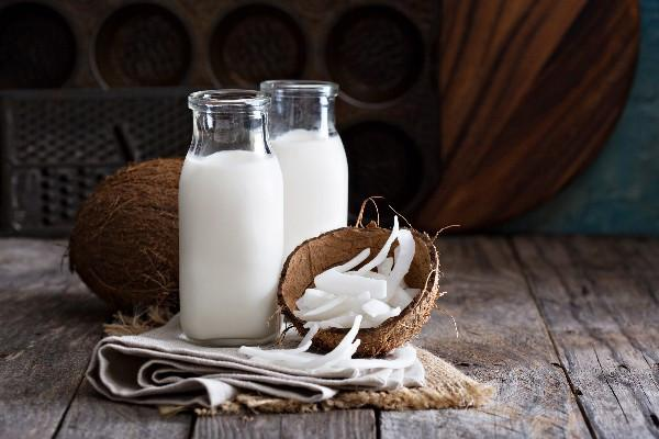 types-of-coconut-oil