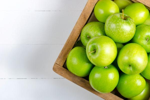 what-is-the-healthiest-apple