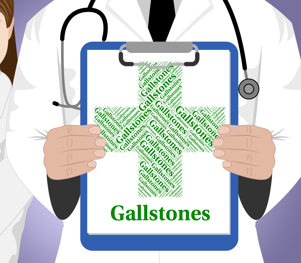 get-rid-of-gallstones-naturally