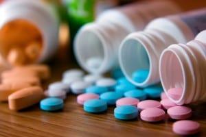 keto supplements - preworkout