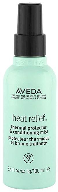 aveda heat relief thermal protector