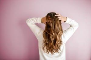 sulfate-free-shampoos
